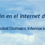 ¿Que es GDI o Global Domains International?
