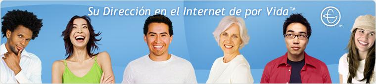 Web Site WS