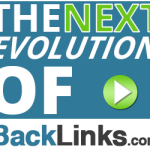 BackLinks Compra y Venta de Enlaces de Texto