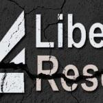 Liberty Reserve fue cerrada por lavado de activos
