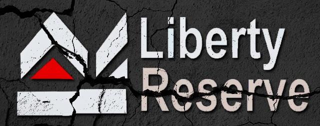 Liberty Reserve cierra por acusasiones de lavado de activos