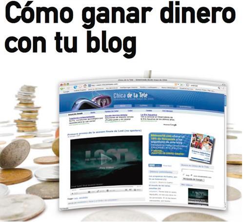 Devolucion dinero finanzas forex 2013