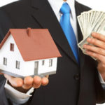Ganar Dinero sin salir de Casa