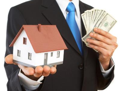 Ganar Dinero sin salir de Casa | Ganar Dinero de Casa
