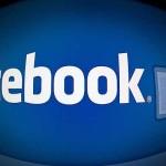 Las acciones de Facebook suben de precio