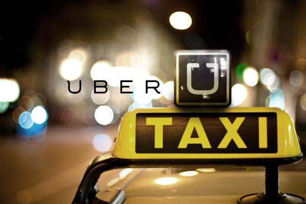 Juez español ordena el cierre definitivo de Uber