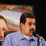 Venezuela entra en recesión