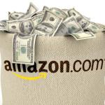 Cómo Ganar Dinero con Amazon?