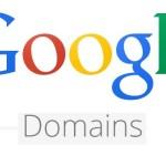 Google entra al negocio de Registro de Dominios en Internet