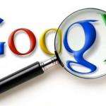 Lo Más Buscado en Google del año 2014