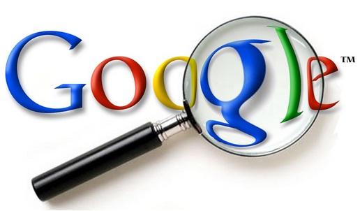 Lo más buscado en Google del 2014