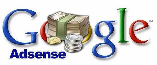 Keywords mejor pagadas de AdSense