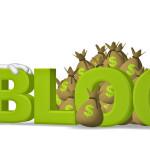 Ganar Dinero con tu Blog