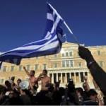 Grecia anuncia cierre de bancos e impone controles de capital