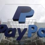 PayPal debuta en la bolsa tecnológica NASDAQ