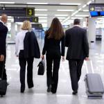 El Viajero de Negocios del Siglo 21