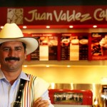 Juan Valdez cotizará en Bolsa en el 2018