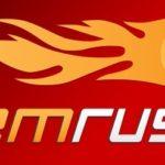 SEMRush: La Mejor Herramienta SEO