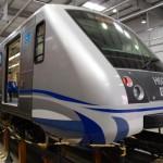 Latinoamérica recibirá millonarias inversiones en sistemas de transporte