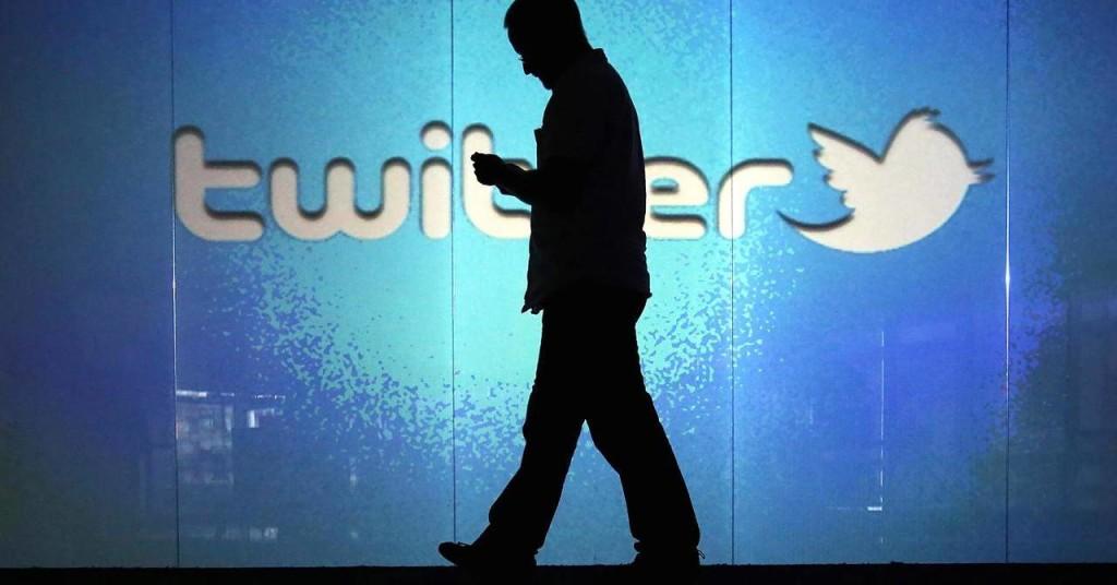 twitter despidos 300 empleados