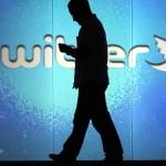 Twitter despide a más de 300 empleados