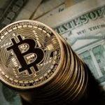 El bitcóin alcanzó un nuevo récord histórico