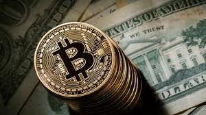 bitcoin record historico